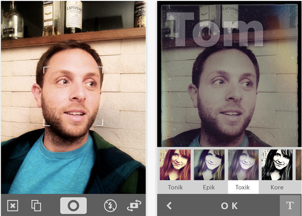 Byte The App: Must See Apps Of The Week 2/23 - VICE