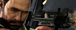Health Breaks Down Their Score For Max Payne 3