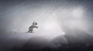 :Never Alone Pics:NeverAlone_E-Line_Screenshot4Riverbank.jpg