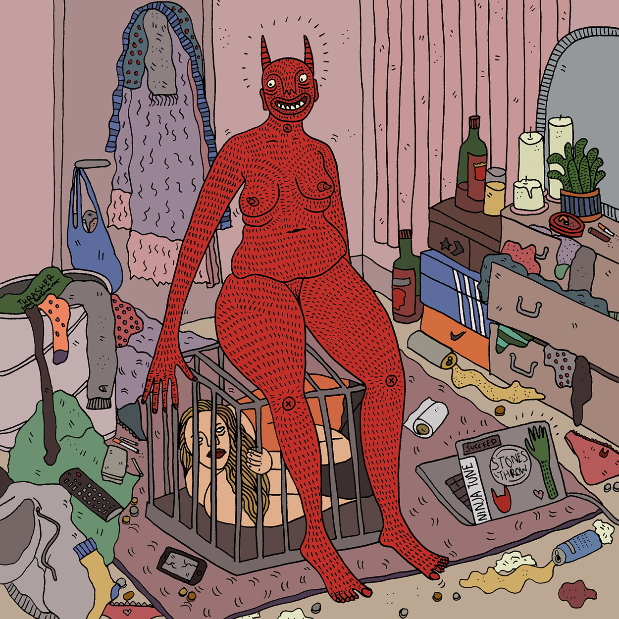 artwork-of-demons-having-sex-small-nude