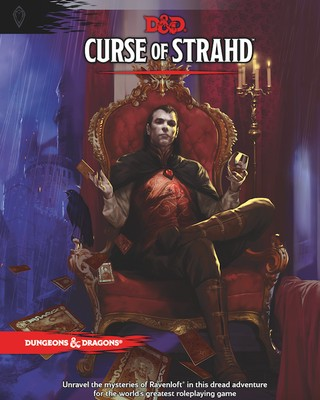 Curse of Strahd Cover.png