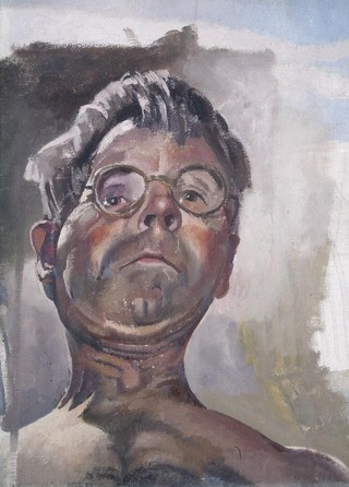 C:\Users\guides\Pictures\Anna's work\Stanley Spencer image 7.jpg