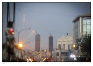 photography-4-muath.jpg