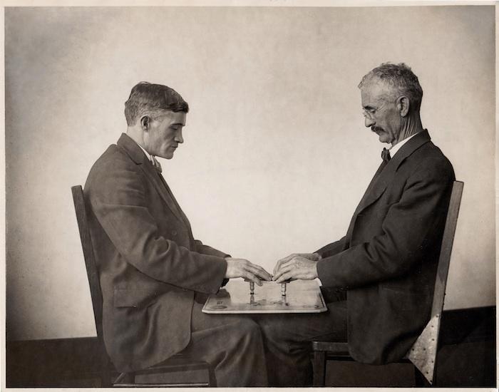 Ouija1917.jpg