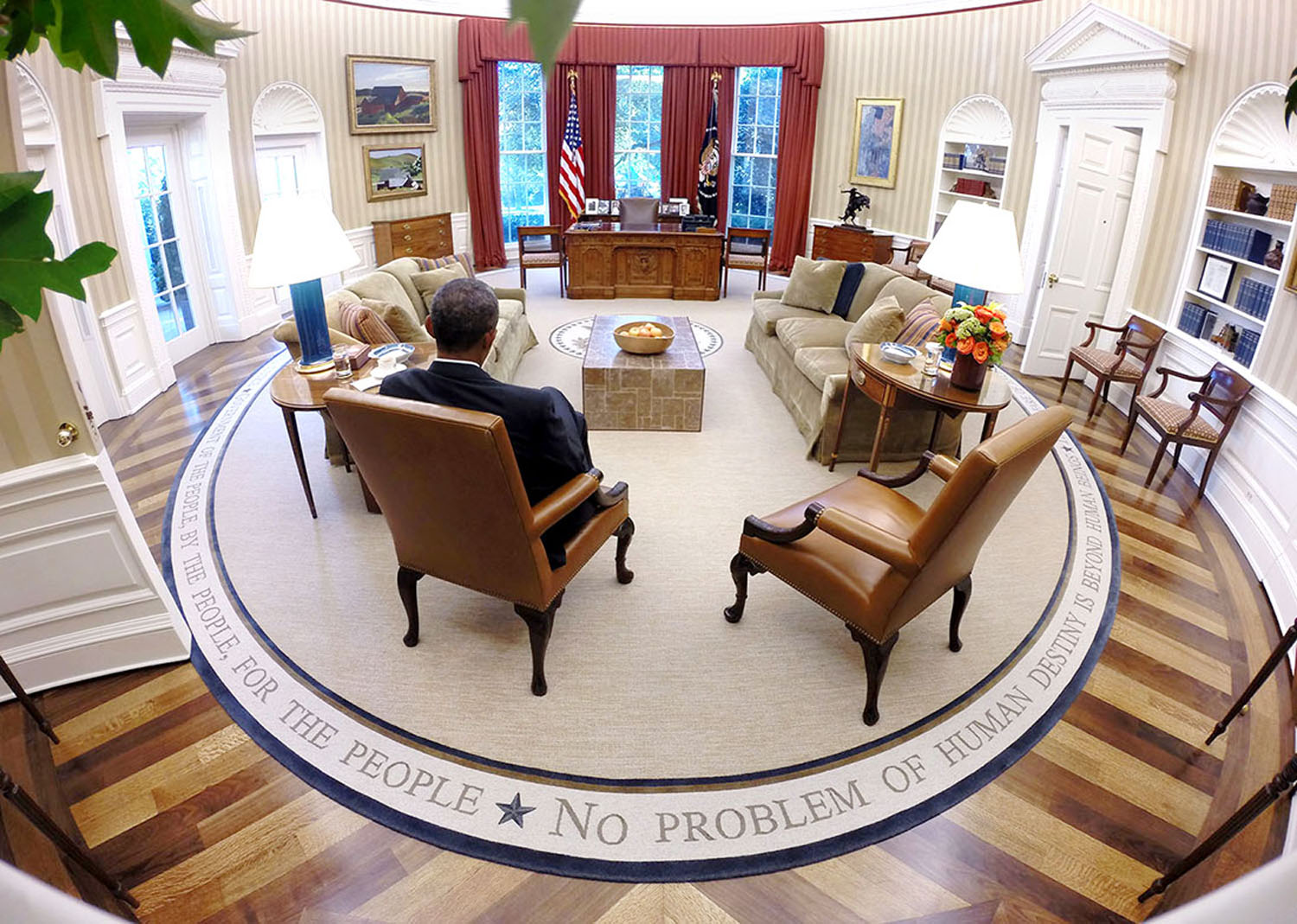 where is the oval office. How To Take Pictures Like The Official White House Photographer - Creators Where Is Oval Office O