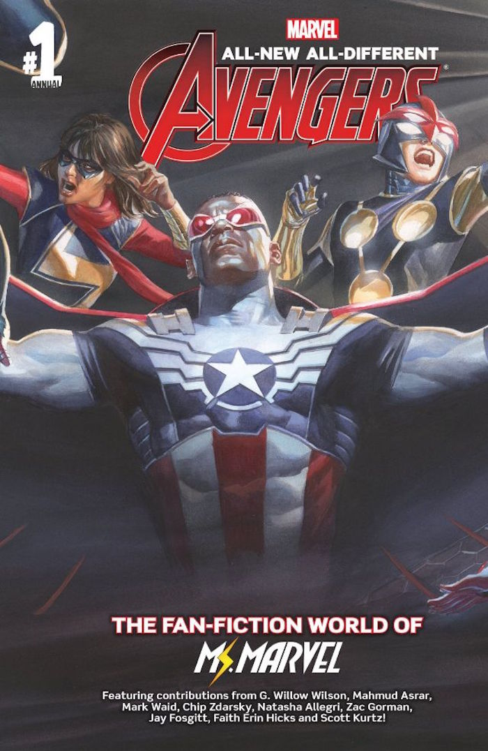 Captain America And Black Widow Fanfiction Rated M