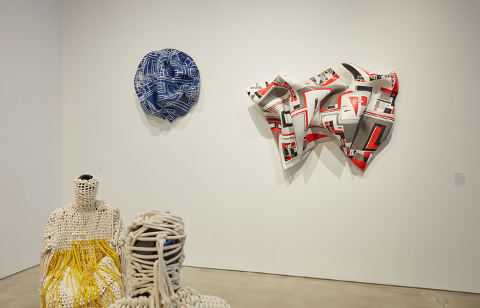 BRIC9-8-169261_Material Cultures by Jason Wyche.jpg