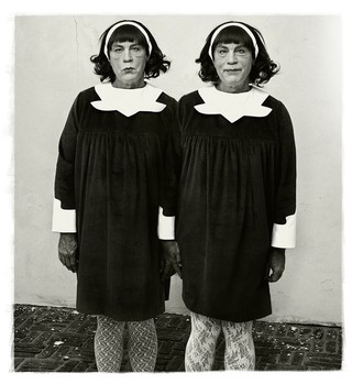 Miller_Malkovich_Diane_Arbus___Identical_Twins_Roselle_New_Jersey_1967_2014.jpg