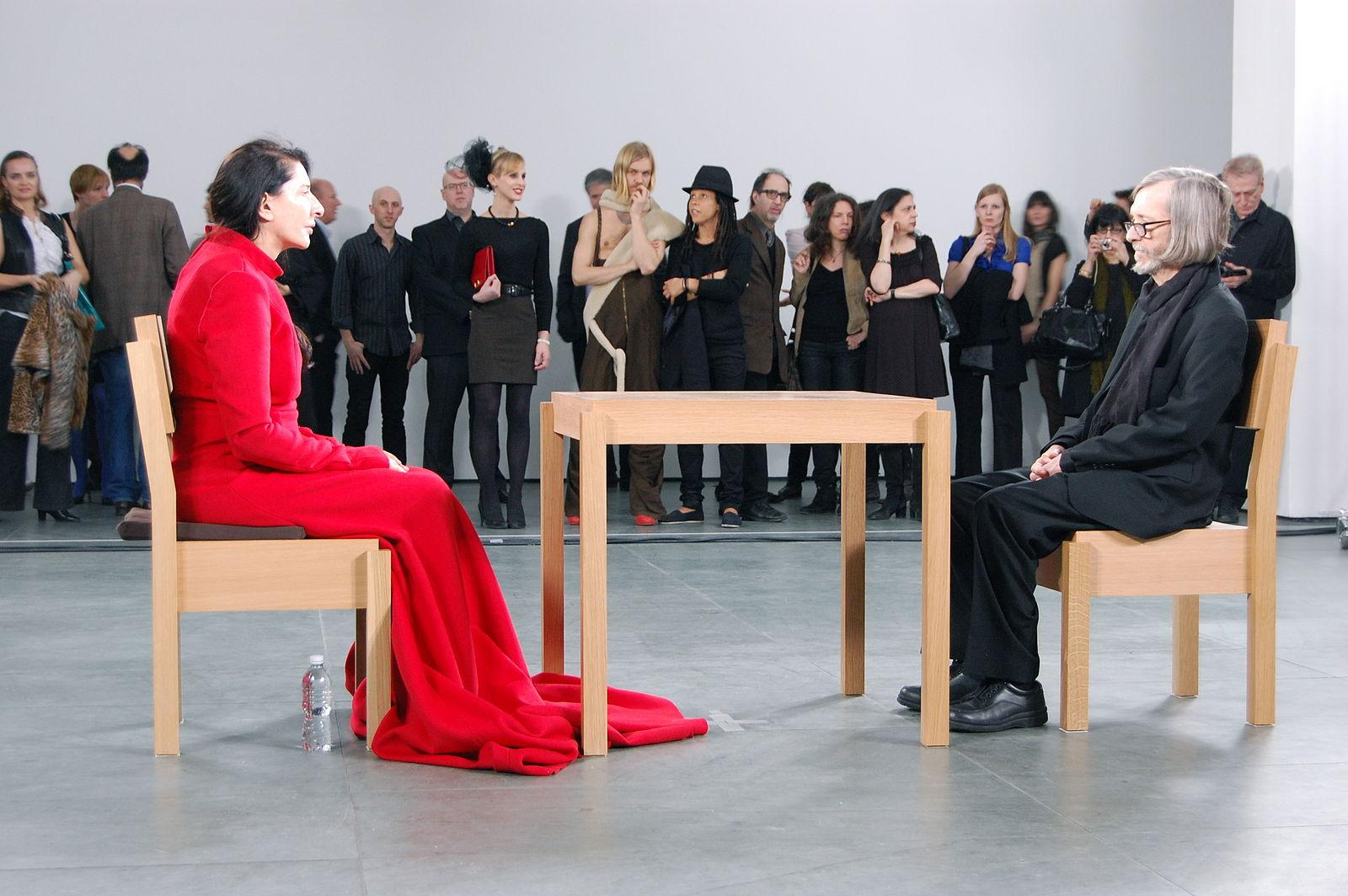 Macintosh HD:Users:matthewlevine:Desktop:VICE:Creators Project:Marina_Abramović,_The_Artist_is_Present,_2010_(2).jpg