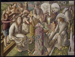 C:\Users\guides\Pictures\Anna's work\Stanley Spencer image 3.jpg