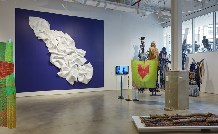 BRIC9-8-169256_Material Cultures by Jason Wyche.jpg