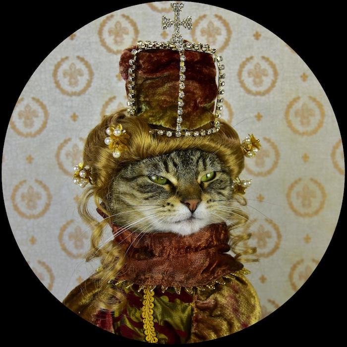 marie cat-tionette.jpg