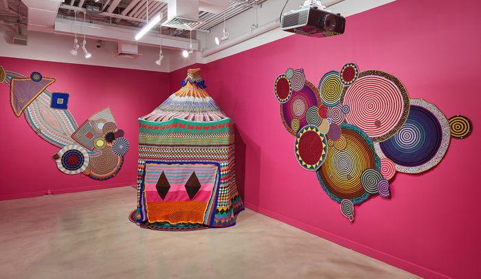 BRIC9-8-169307_Material Cultures by Jason Wyche.jpg