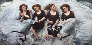 2 Korin Faught Great White oil on panel 72 X 36 inches.jpg