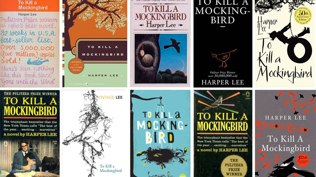 to kill a mockingbird research paper essays Free term papers on to kill a mockingbird available at planet paperscom, the largest free term paper community.