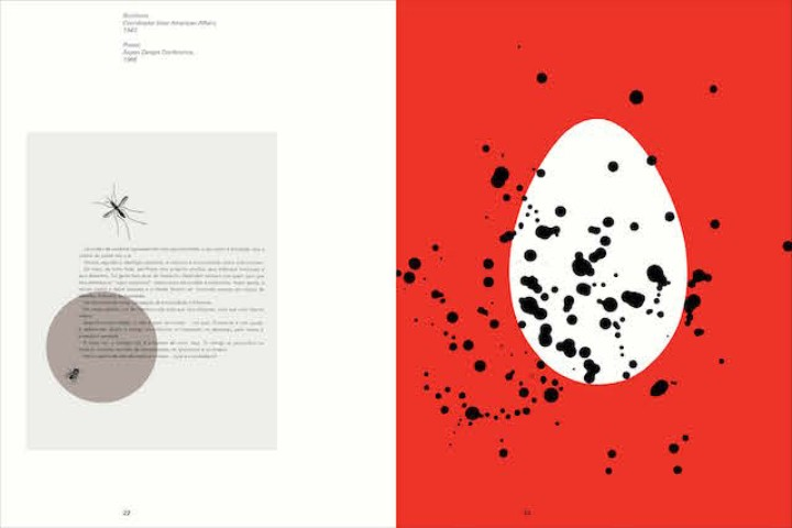 """""""Picasso of Design"""" Paul Rand's Manifesto Is Back in Print"""