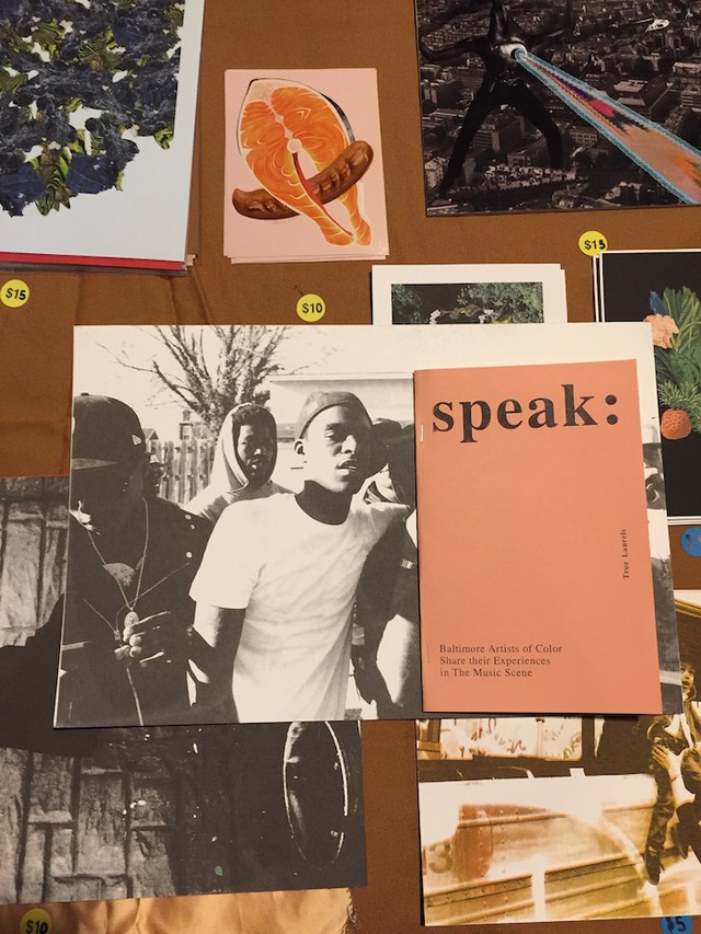 9 Zines by Black and PoC Artists That You Need to Read Right Now - VICE