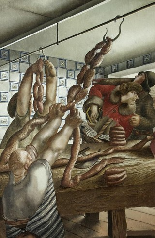 C:\Users\guides\Pictures\Anna's work\Stanley Spencer image 5.jpg