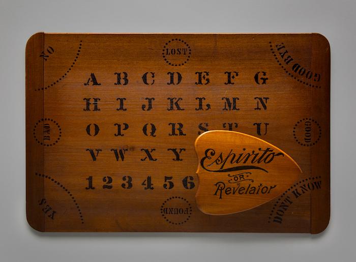 Ouija03.jpg
