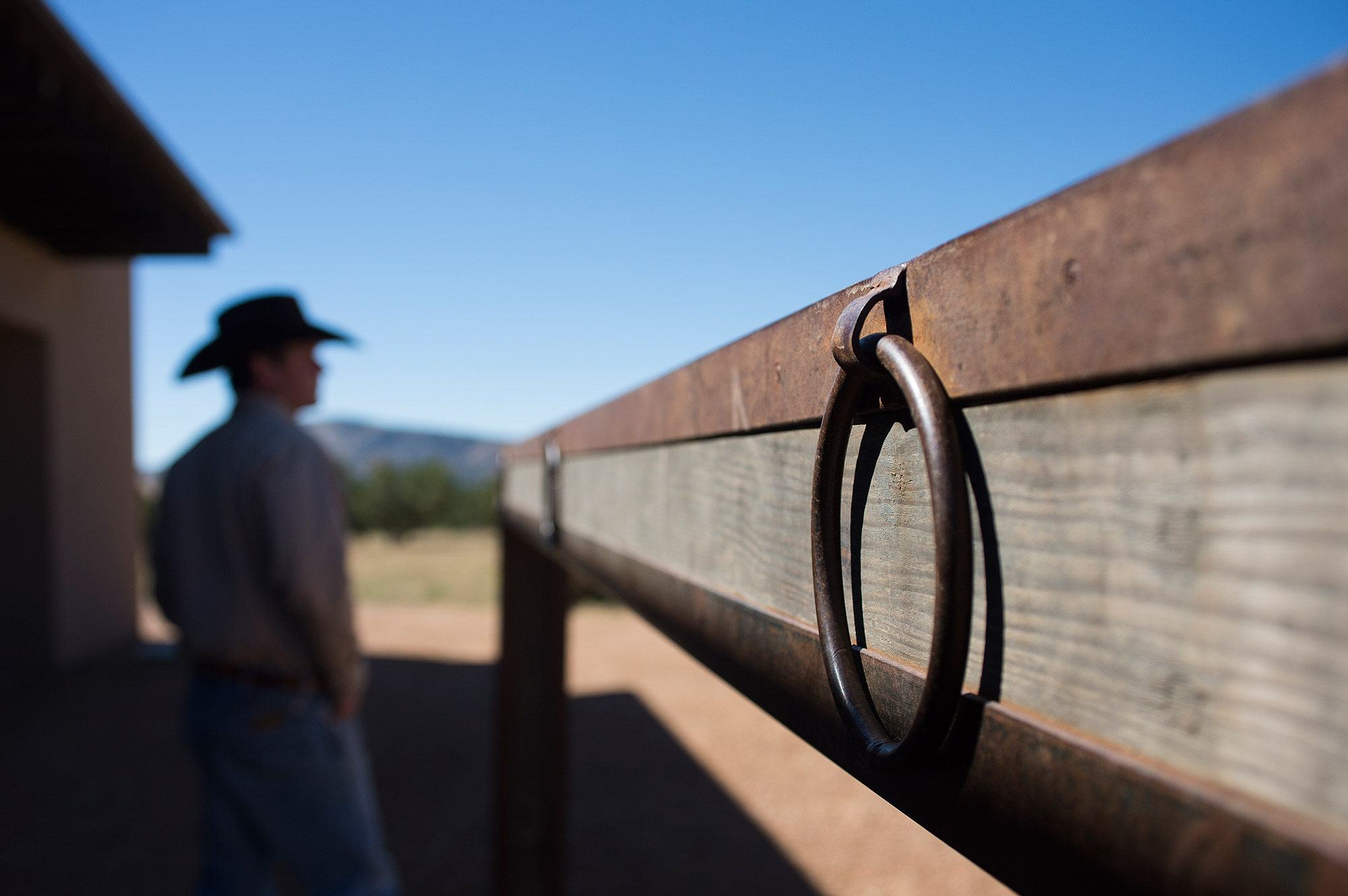 Tom Fords Santa Fe Ranch Is Now Up For Sale Tom Fords Santa Fe Ranch Is Now Up For Sale new photo