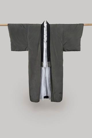 Padded Kimono (Tanzen).jpg