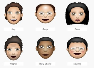 Best of 2014] The Year in Emojis - VICE
