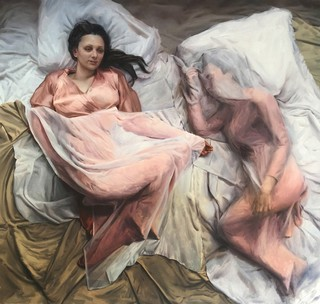 3 Korin Faught Death Pillow oil on panel 38 x 36 inches.jpg