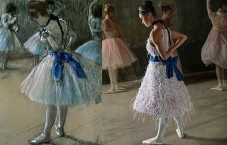 New York City Dance Project_Misty Copeland_Degas_Harpers_01.jpg