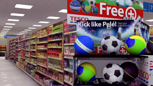 28c9341bd062 A Virtual Reality Tesco Is Opening Shop In Berlin - VICE
