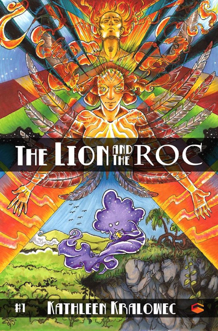 The Lion and the Roc.jpg