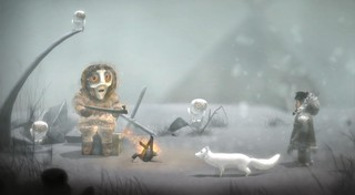 :Never Alone Pics:ukpic.jpg