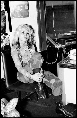 Blondie_1977_London_by_Jill_Furmanovsky RT copy.jpg