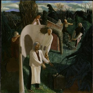 C:\Users\guides\Pictures\Anna's work\Stanley Spencer image 4.jpg