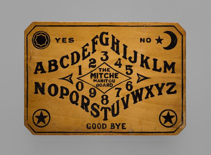 Ouija05.jpg