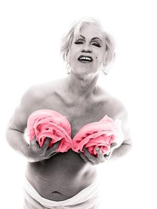 Miller_Malkovich_Bert-Stern_Marilyn in Pink Roses_1962_2014.jpg
