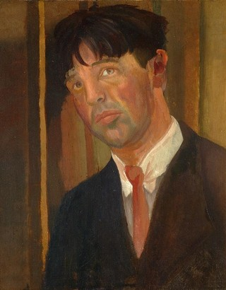 C:\Users\guides\Pictures\Anna's work\Stanley Spencer image 1.jpg