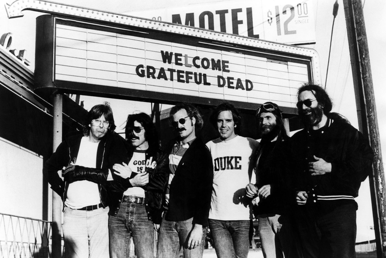 an introduction to the life of mickey hart a drummer for the grateful dead Grateful dead's drummer mickey hart: the brain is rhythm central october 9, 2012 for mickey hart, passion brings purpose i like it when.