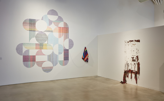 BRIC9-8-169255_Material Cultures by Jason Wyche.jpg