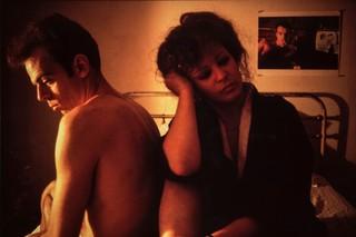 Nan Goldin, Self-Portrait in Kimono with Brian, NYC, 1983.jpg