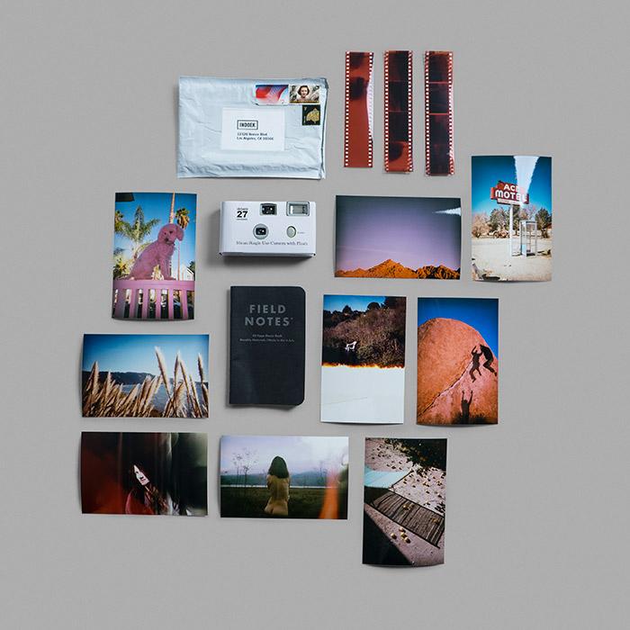 27-Frames-Matt-Titone-1.jpg