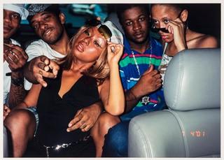 Nikki S. Lee, The Hip Hop Project (1), 2001.jpg