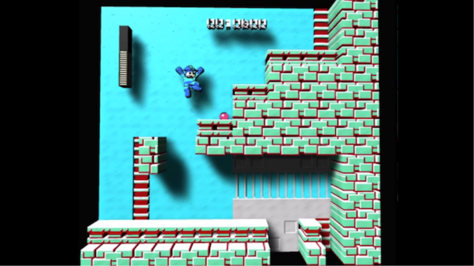 A New Emulator Turns Classic Nintendo Games into 3D - VICE