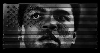 americanflagremix_muhammadali_flag_1600_c.png