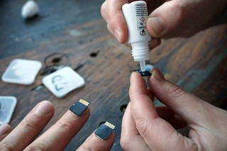 Post-Snowden-Nails-Aram-Bartholl-6-small.jpg
