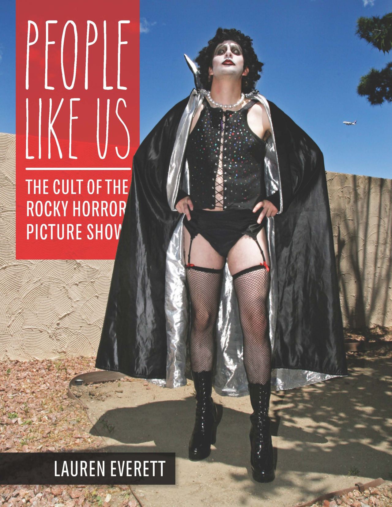 Die Hard 39 Rocky Horror Picture Show 39 Fans Get A Photo Book Creators