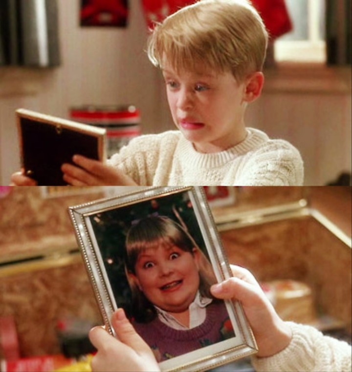 Make A Cameo Appearance in Home Alone With This Handy GIF-Maker