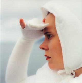 Icelandic Love Corporation, Where Do We Go from Here, 2000.jpg